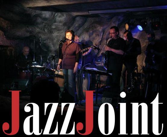 jazzjoint