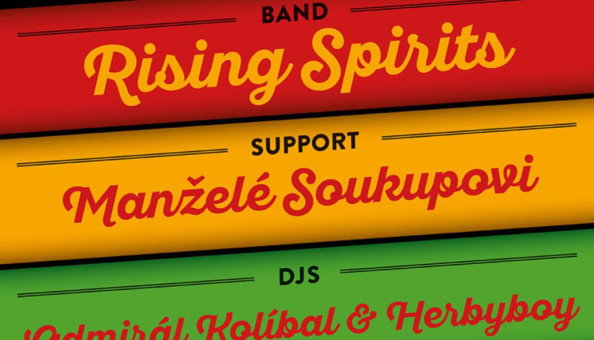 a5_rising_spirits_zdar_nad_sazavou