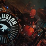 LAUSCH (AT) & ILLEGAL ILLUSION