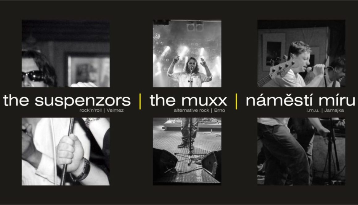 FB Muxx