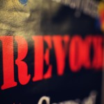 Revock