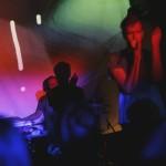 14. NAROZENINY KLUBU | MIDI LIDI