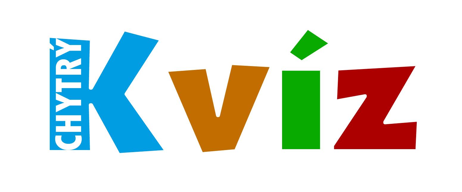 logo-full